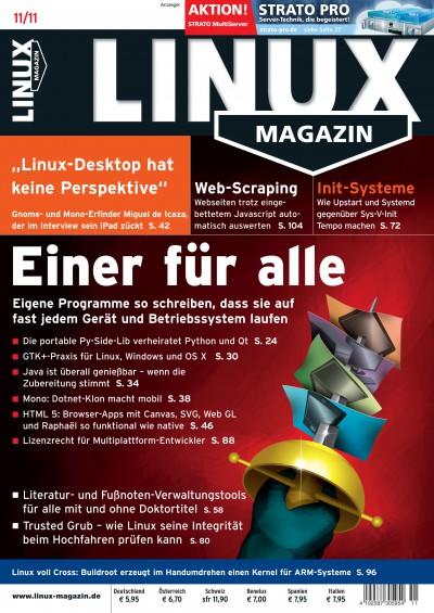 11/11 – Summa cum laude – Vier Literaturverwaltungen für Studium und Beruf